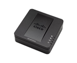 Adaptador Cisco SPA122