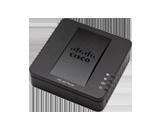 Adaptador Cisco SPA122