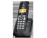 Samsung Gigaset A220